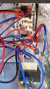 Goodman Awuf Air Handler Wiring Diagram