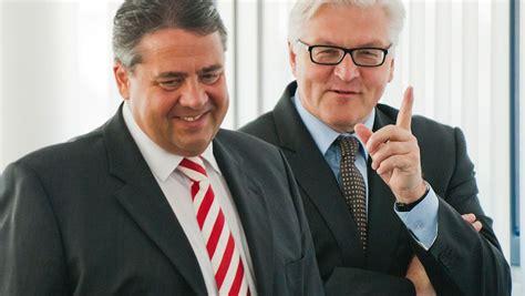 Pagesmediatv & moviestv showbericht aus berlinvideosvorstellung kanzlerkandidat spd. SPD-Kanzlerkandidaten: Die schwere Suche nach der Nummer 1 ...