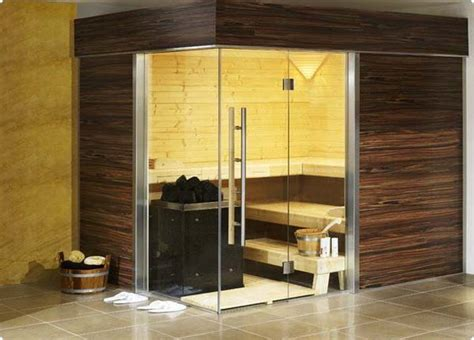 Space Heater For Basement by Spectacular Sauna Designs