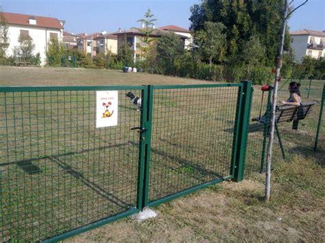 recinzioni per animali da cortile recinzioni elettrosaldate