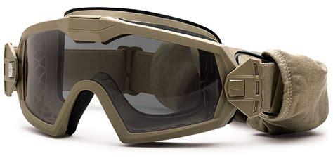 Smith Optics Elite Otw Turbo Fan Goggles Review Gamingshogun