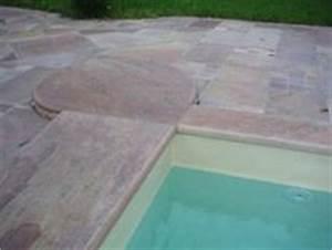 Schieferplatten Terrasse Preise : naturstein imexco in himberg ~ Michelbontemps.com Haus und Dekorationen