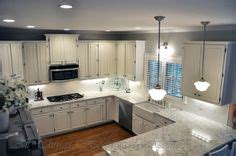 black kitchen cabinets images kitchens behr dolphin fin white cabinets steel gray 4695