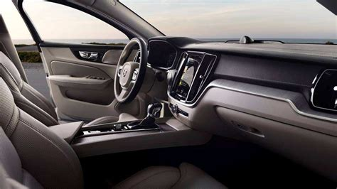 2019 Volvo 860 Interior by 2019 Volvo 860 Interior Car Review Car Review