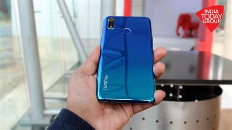 realme 3 vs redmi note 7 how these rs 10 000 phones compare technology news