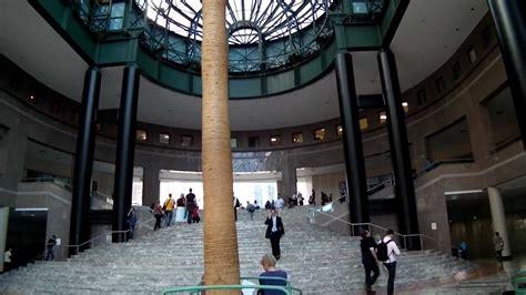 winter garden nyc world financial center winter garden new york city