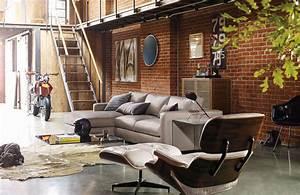 Eames Chair Lounge : eames lounge chair design within reach ~ Buech-reservation.com Haus und Dekorationen