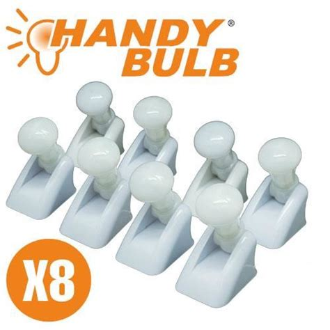 popular handy bulb from china best selling handy bulb