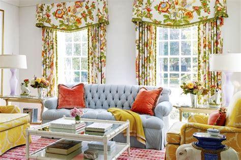 sofa untuk ruang tamu ukuran 3x3 desain ruang tamu minimalis ukuran 3 x 3 rumah minimalis