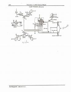 Iq 2020 Circuit Wiring Diagram