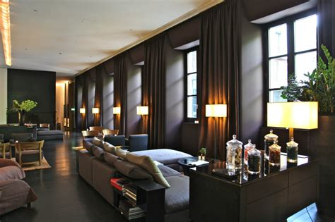 Best Hotel Milan by Milan City Guide Top 10 Brunches You Must Try In Milan