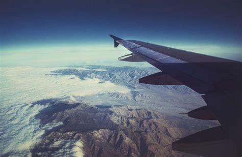 convincing reasons   instagram  travel planning