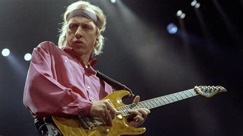 sultans of swing guitar hear knopfler s isolated guitar on quot sultans of