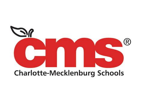 Cornelius, Huntersville Commissions Oppose CMS Bond