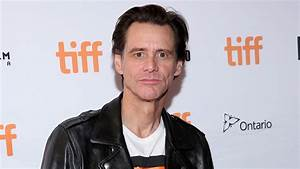 Jim Carrey Clear of Lawsuits Over Former Girlfriend's ...