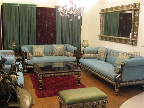 how to renovate old sofa set sala set cover design salaset home ideas u remodel on home