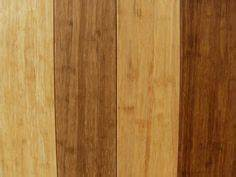 1000 images about portland home ideas on pinterest for Bamboo flooring portland