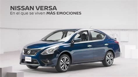 nissan versa  youtube