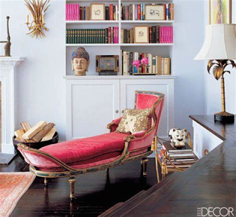 feng shui home decor feng shui decorating in easy steps
