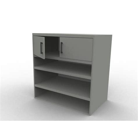 meuble cuisine tiroir meuble cuisine tiroir petit meuble cuisine ou salle de