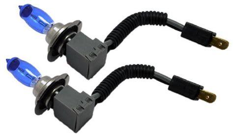 lade a led per auto omologate lade led h7 omologate idea d immagine di decorazione