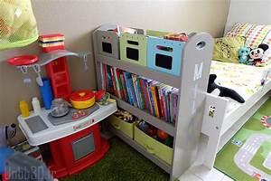 Bibliotheque Ikea Enfant : chambre enfant gar on coin biblioth que unbb3 0 ~ Teatrodelosmanantiales.com Idées de Décoration
