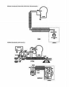 Swisher Rtb14544 Mower Attachment Parts