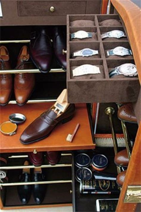 mens shoe closet 21 cool ways to organize men accessories at home digsdigs