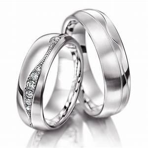 Chirurgická ocel prsteny