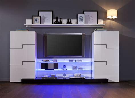 etagere murale cuisine fly armoire salle de bain fly fabulous free dcoration table a