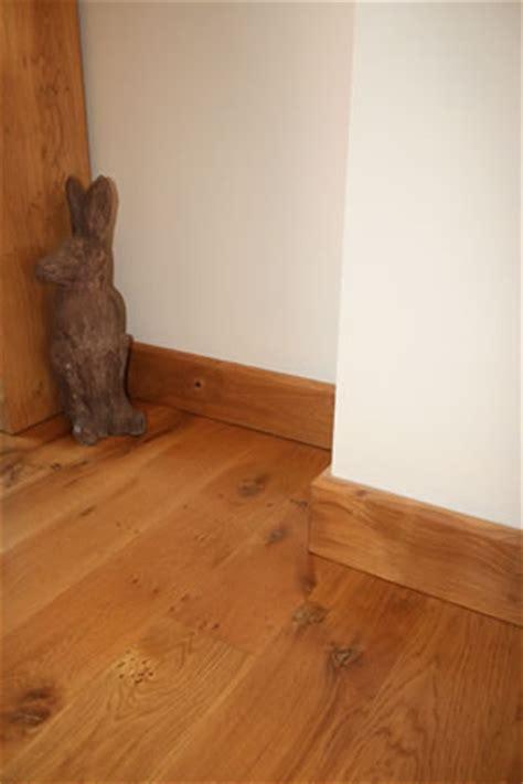 machined oak flooring browns oak machined oak service
