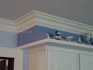 victorian molding profiles free woodworking plans buffet With kitchen cabinets lowes with victorian style wall art