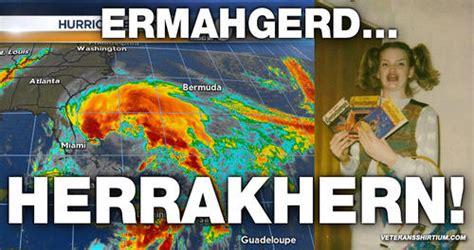Funny Hurricane Memes - funniest reactions to hurricane sandy smosh