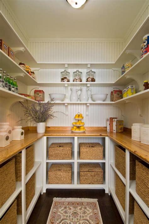 walk  kitchen food pantry joy studio design gallery  design
