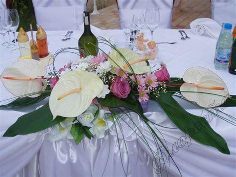 flower shops floresta wedding decoration