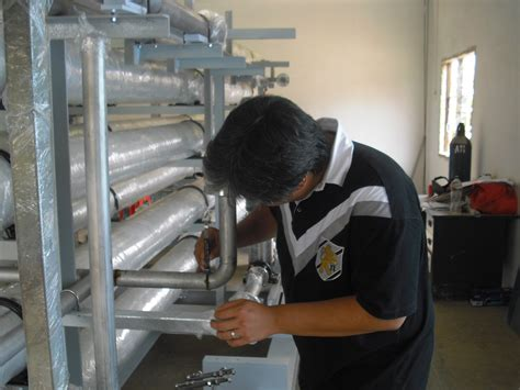 Otaka Engineering & Supplies Pte Ltd