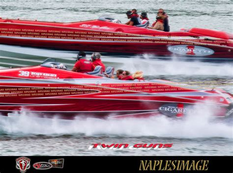 Boat R Lake Cumberland by Performance Boat Picture Thread Page 17 Teamspeed