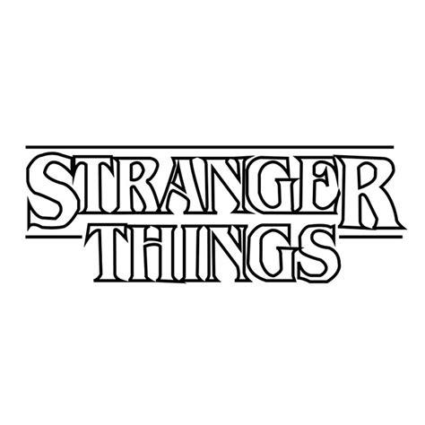 stranger  coloring pages  worksheets