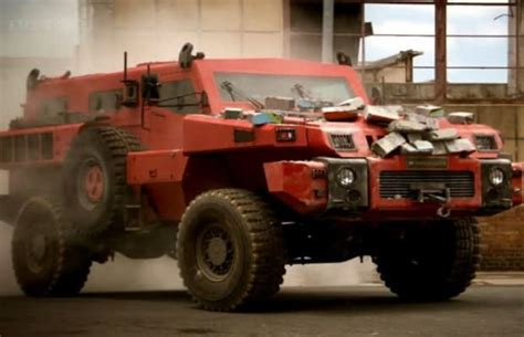 Marauder Armored Vehicle Cost by Paramount Marauder 10 Extremely Luxury Suvs Complex