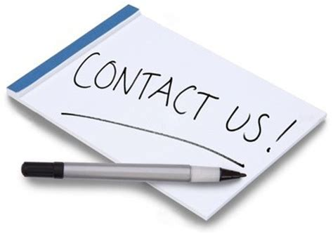 contact  clinicwise