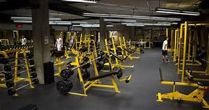 5 Best Gyms in The World You Need To Train In Before You Die