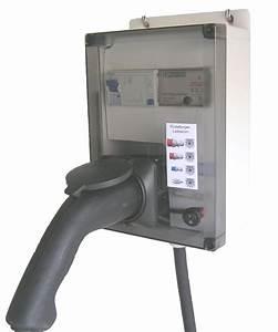 Mobile Ladestation Handy : mobile ladestation 1 4 22kw ~ Markanthonyermac.com Haus und Dekorationen