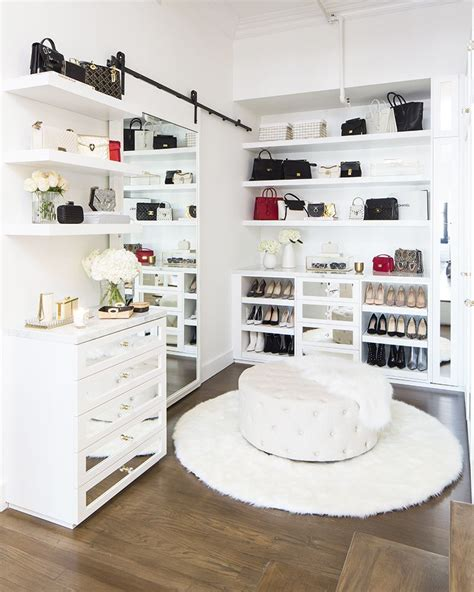 Closet Redesign by Pin By K Y L A On Closet In 2019 Closet