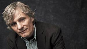 'Lord of the Rings' Star Viggo Mortensen Appeals to Indie ...