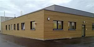 Isolierte Trapezbleche Sandwichplatten : fassaden zimmerei holzbau schwarz ~ Sanjose-hotels-ca.com Haus und Dekorationen