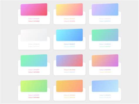 background color code 25 best ideas about gradient color on colour