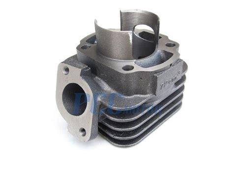 70cc jog minarelli 1e40qmb cylinder big bore kit ck05