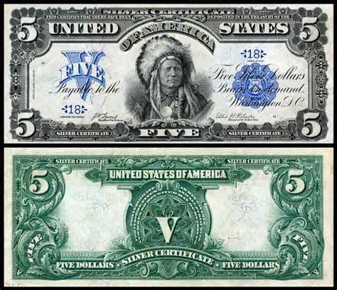 tbt   native person   grace paper money    colorlines