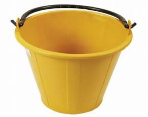 Cement Bucket  Xl