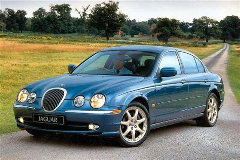 jaguar  type    car review car review